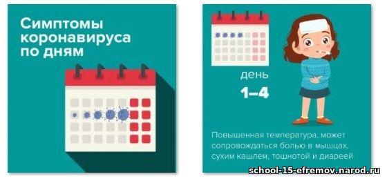 http://school-15-efremov.narod.ru/2019/pic/0-0-korona.jpg