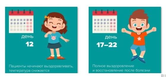 http://school-15-efremov.narod.ru/2019/pic/1-1-korona.jpg